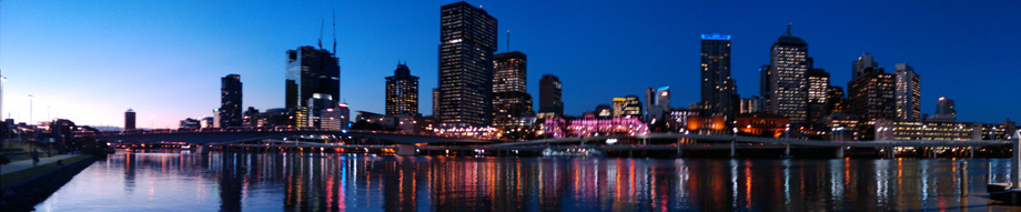 skyline_banner